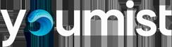 youmist logo